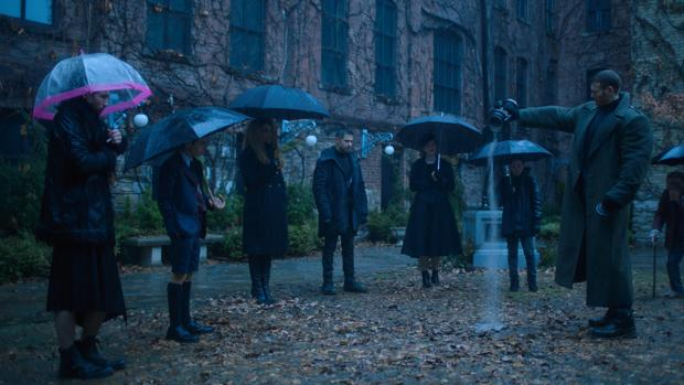 umbrella-academy-kpnD--620x349@abc.jpg