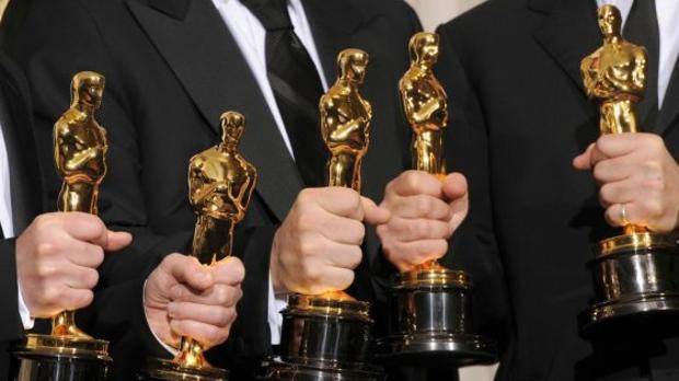 Los Premios Oscar 2019 llegan este domingo