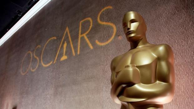 Los Premios Oscar se entregan este domingo en el Dolby Theatre de Hollywood