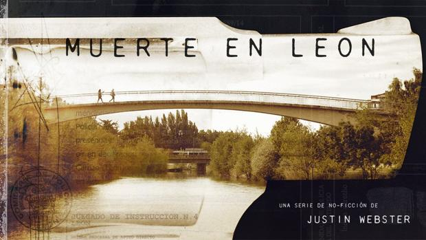 Imagen de «Muerte en León», dirigida por Justin Webster