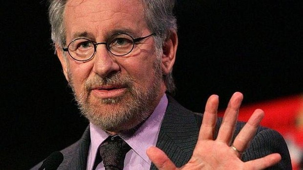 Spielberg, contra Netflix