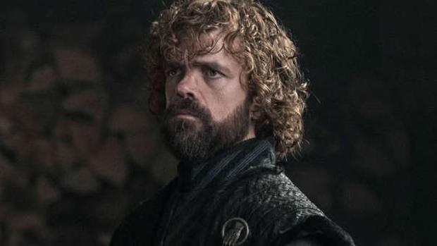 Tyrion Lannister (Peter Dinklage), en el retorno de «Juego de Tronos»