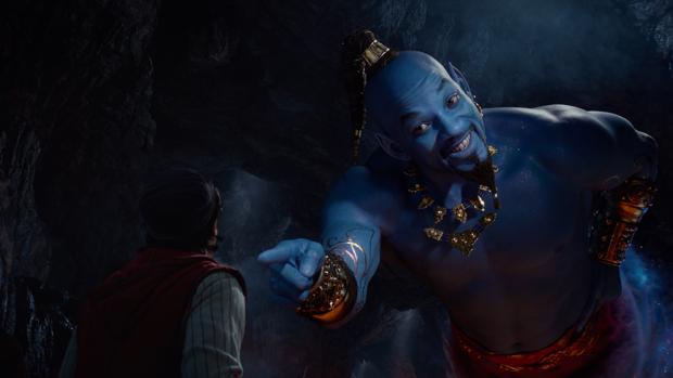 Qué ver y qué no ver este fin de semana en el cine y en las plataformas digitales