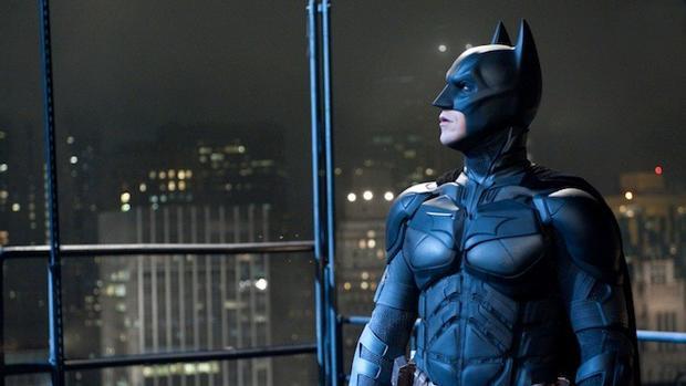 Christian Bale, Michael Keaton, Ben Affleck o George Clooney han llevado a Batman al cine