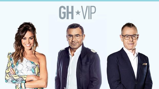 """«Tan importante es quién entra en """"GH VIP"""" como con quién entra»"""