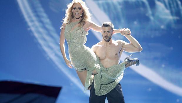 RTVE elegirá de manera interna al próximo representante de España en Eurovisión 2020