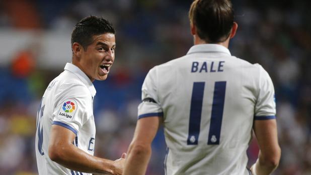 Cristiano cinco visitas sin jugar en anoeta for Correo real madrid