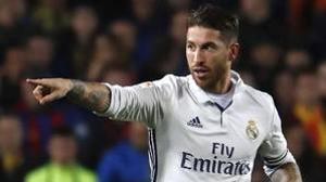 El Madrid no puede con el académico Borussia