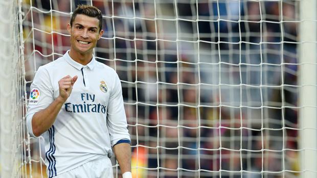 Hemeroteca: Once de lujo del Real Madrid para pelear por el Mundial de clubes   Autor del artículo: Finanzas.com