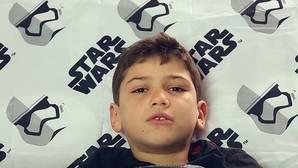La forma menos cruel de decirle a un fan de Star Wars que odias la saga durante el día del estreno