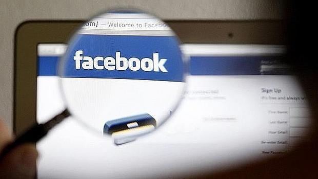 El juego secreto de Facebook que puedes desplegar con un «comando oculto»