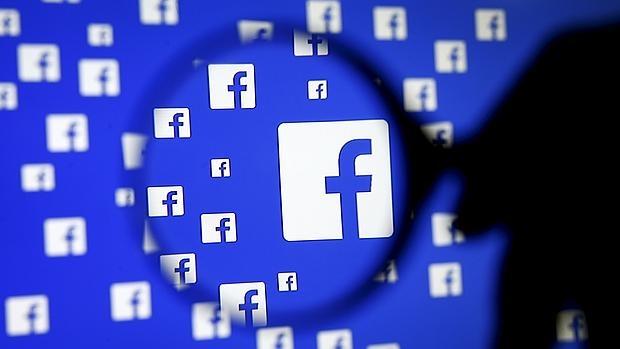 Los adolescentes prefieren usar Snapchat a Facebook para «huir» de sus padres y tener más privacidad