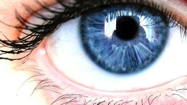 Dime Que Color De Ojos Tienes Y Te Dire Tu Personalidad
