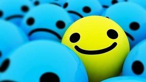 La felcidad y el éxito pueden ir de la mano