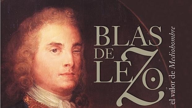 Blas de Lezo venció a una gigantesca flota inglesa con apenas unos miles de honbres