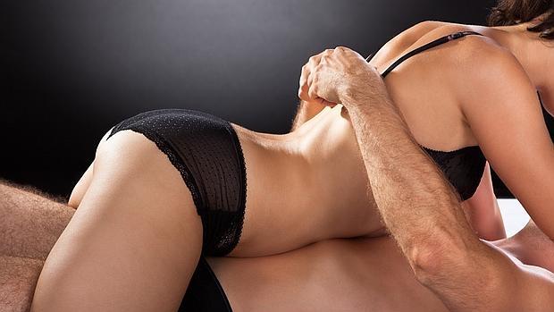 Wisin y yandel nude bodies