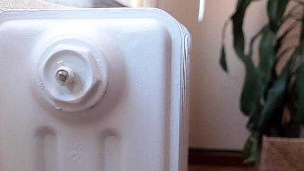 Quitar un radiador - Fontanera - Todoexpertoscom