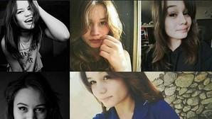 La carta en Facebook de una mujer sobre el asesinato de su sobrina: «¿Por qué el daño viene de quien te ama?»