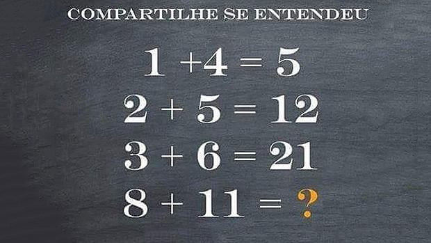 ¿Cuál es la respuesta?