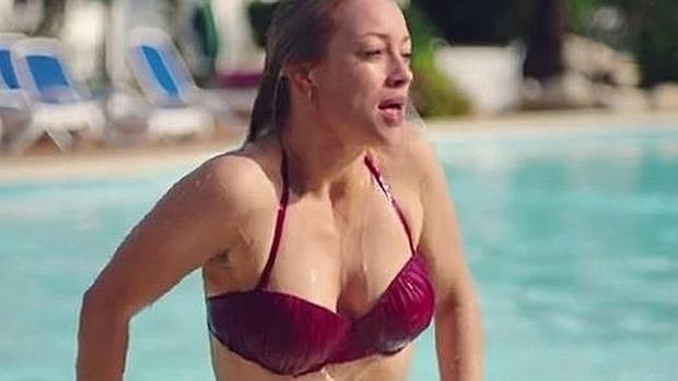 Video de sexo gratis adolescente americano