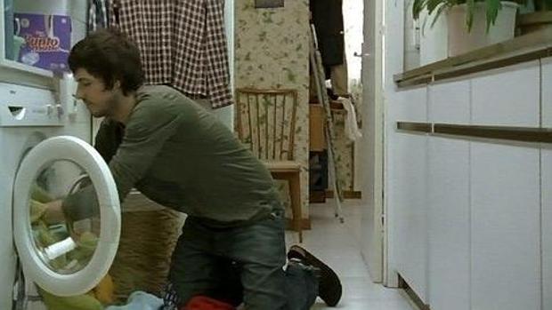 Reparación de lavadoras en Embajadores