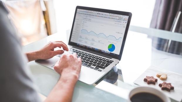 Tres consejos para dar a conocer tu negocio por internet