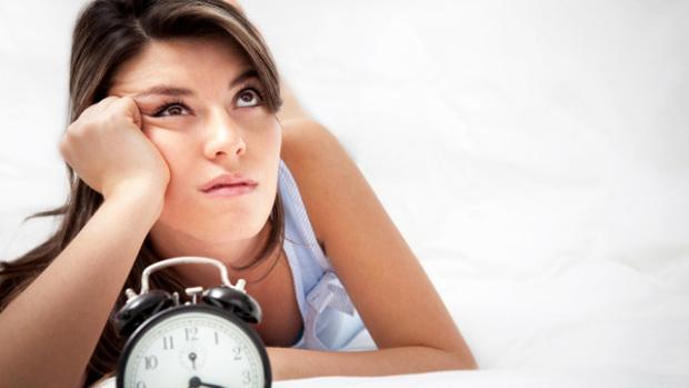 Cinco trucos 'científicos' que debes probar si te cuesta conciliar el sueño