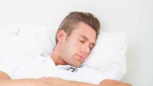 La calculadora que te dice a qué hora tienes que irte a dormir para descansar bien