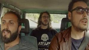 La parodia italiana de «Despacito» que triunfa en YouTube