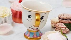 La locura de la taza de «Chip» de Primark