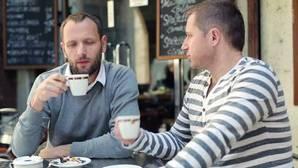 La cafetería vegana «para mujeres» que cobra un 18% más a los hombres