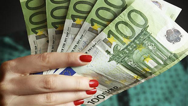 La estudiante sudafricana Sibongile Mani recibió una beca de 922.000 euros por error