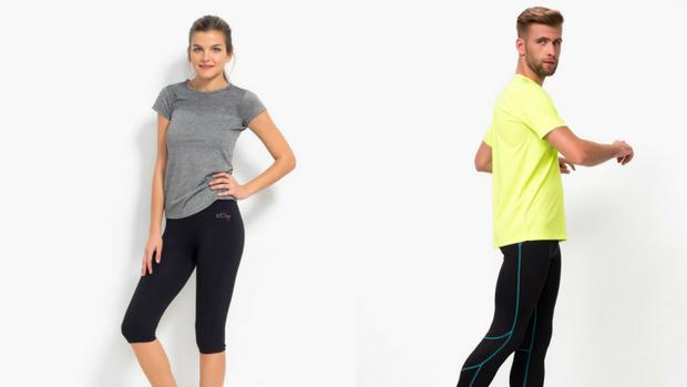 3 consejos para escoger tu ropa de deporte según tus necesidades e4dce6161043