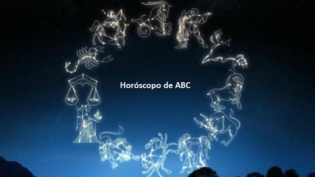 Horóscopo de hoy, lunes 23 de abril de 2018