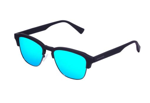 a5bcf49b52a0d Cinco estilos de gafas de sol que siempre quedan bien