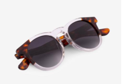 f708d4a27e Si lo que buscas son unas gafas de sol elegantes, de estilo clásico y gran  calidad, pero sin renunciar a ese toque original que marca la diferencia,  ...