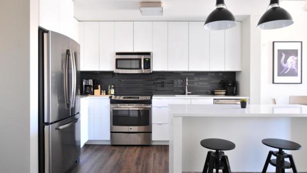 5 ideas para renovar tu cocina este Cyber Monday