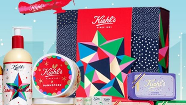 Te traemos los regalos m s originales con los que acertar s seguro esta navidad - Los regalos mas originales ...