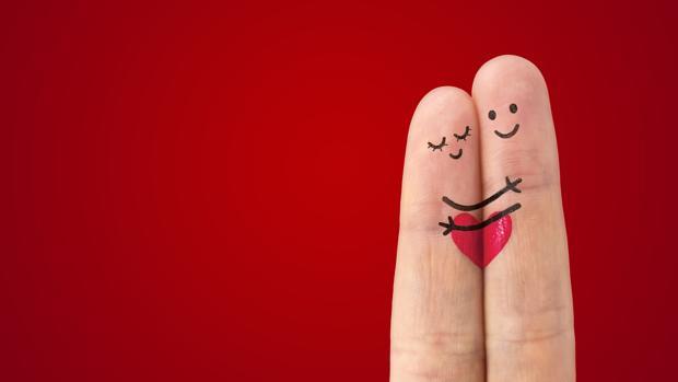 ¿Por qué se celebra San Valentín cada 14 de febrero?