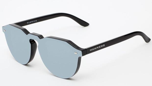 964b97a8d3 Prepárate para la próxima temporada primavera-verano con los últimos  modelos de gafas de sol