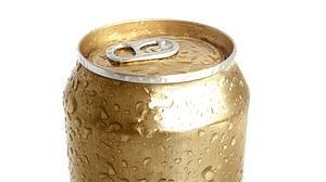 Los refrescos, mejor con moderación