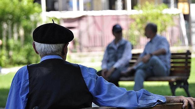 La soledad puede ser una nueva epidemia del siglos XXI