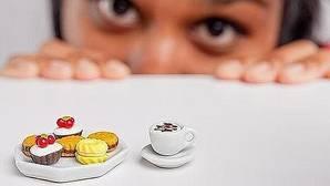 Reducir el consumo de calorías prolonga la vida al reprogramar el reloj biológico