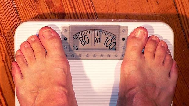 Perdida de peso enfermedades
