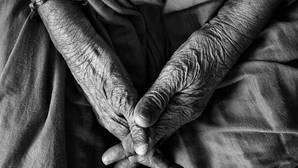El alzhéimer podría detectarse a partir del olor de la orina