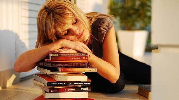 Dormir mal tiene efectos sobre la salud