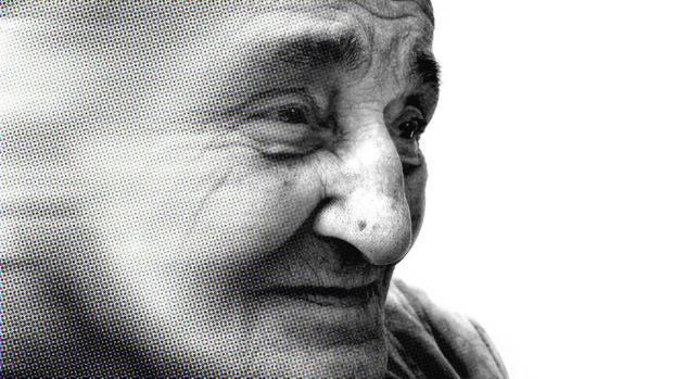 La demencia podría diagnosticarse de forma precoz, e incluso predecirse con cinco años de antelación, durante una vista rutinaria en el centro de salud