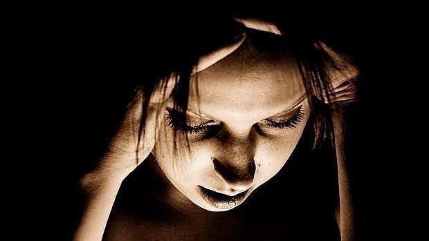 En torno al 11% de la población española padece dolor crónico