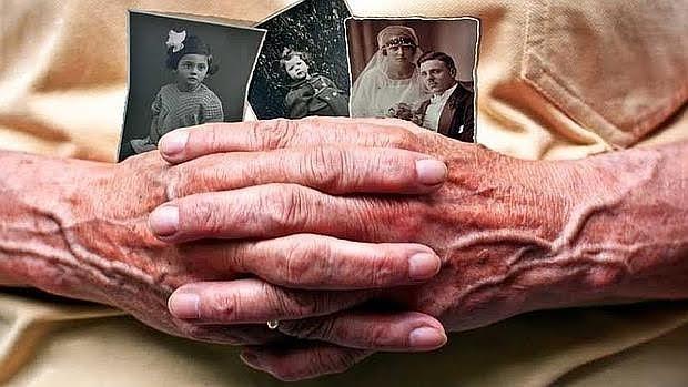 La tasa de la demencia parece haberse reducido en las últimas décadas