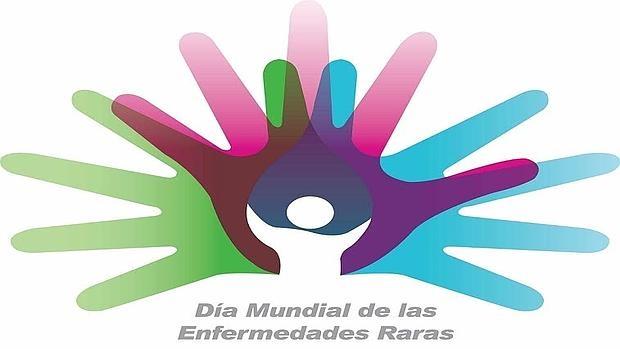 Hoy se celebra el Día Mundial de las Enfermedades Raras